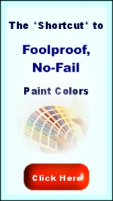 paint color guide image